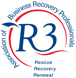 R3 Association of Business Recovery Professionals